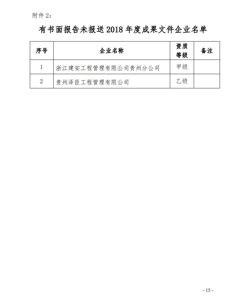 湖北造价工程信息网_贵州省工程造价信息网